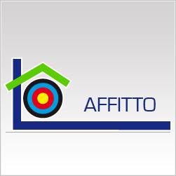 Obbiettivo immobiliare appartamenti ville e casali sul monte argentario agenzia immobiliare ad - Agenzia immobiliare orbetello ...